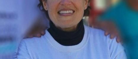 Sheila Schultz, 1968-2013